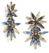 BaubleBar Women's 'Halcyon' Drop Earrings