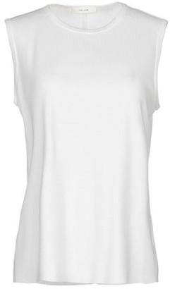 The Row T-shirt
