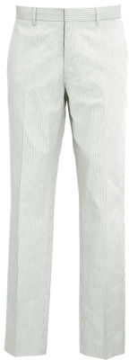 Club Monaco Grant Suit Trouser