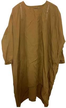 Henrik Vibskov Other Silk Dresses
