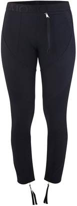 Valextra Moncler Genius 2 Leggings