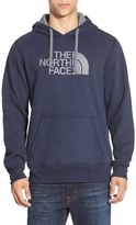 The North Face Drawstring Hoodie