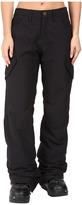 Burton Fly Pants - Tall