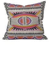 DENY Designs Namais Pillow