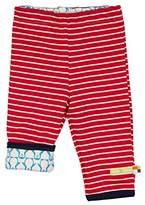 loud + proud Baby Wendehose Trousers
