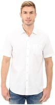 Tommy Bahama Corvair Cruiser Camp Shirt