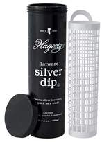 Hagerty Flatware Silver Dip (16.9 fl oz)
