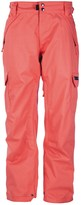 Ride Snowboards Highland Pants - Insulated (For Women)