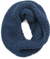 SABA Charlotte Snood