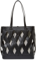 KENDALL + KYLIE Women's Dina Tote Bag