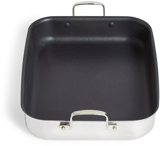 Marks and Spencer Chef Tri Ply Non Stick Roaster