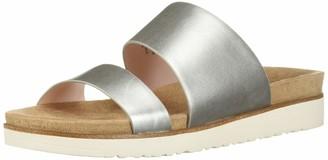 Kensie Women's Danesha Sandal