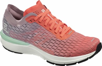Salomon Sonic 3 Accelerate Women's