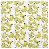 Banana Dinner Napkin