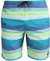 Brunotti Swimming shorts atlantis