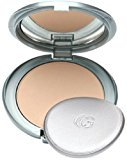 Cover Girl Advanced Radiance Age Defying Pressed Powder - ClassicBeige (115) - 2 pk