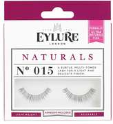 Eylure Naturals False Lashes 015
