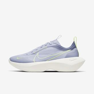 Nike Women's Shoe Vista Lite