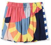 Stella McCartney frances skirt