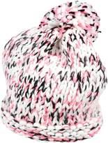 Courreges Hats