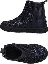 Chipie Ankle boots