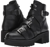Ash Razor Women's Shoes