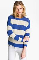 Joie 'Jalene' Open Stitch Sweater