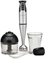 Cuisinart Smart Stick Hand Blender & Mixing Cup