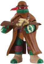 Teenage Mutant Ninja Turtles Teenage Mutant Ninja Turtles Action Figures Leo in 80's Garb