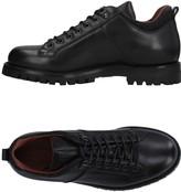 Car Shoe Low-tops & sneakers - Item 11214916