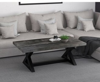 !nspire Coffee Table !nspire