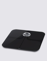 Fitbit Smart Scales