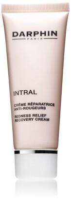 Darphin Intral Redness Relief Cream (50ml)