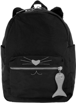 Accessorize Millie Cat Backpack