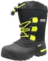 Baffin Igloo Snow Boot (Little Kid)