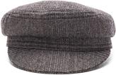 Etoile Isabel Marant Evie Flanelle Hat