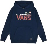Vans Sweatshirts - Item 12133826
