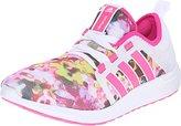 adidas Women's Fresh Bounce W Famous Running Shoe