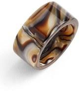 Women's L. Erickson Stella Ring