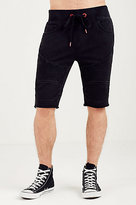True Religion Moto Mens Sweatshort
