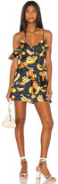 Sloane Song Of Style Song of Style Mini Dress