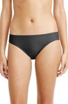 J.Crew Women's Bikini Bottoms