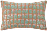 ferm LIVING Salon Bed Cushion