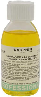 Darphin Chamomile 3Oz Aromatic Care Essential Oil Elixir