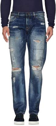 Jones Jeans R.D.D. ROYAL DENIM DIVISION BY JACK &