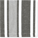Noritake Mara Graphite Collection 4-Pc. Napkin Set