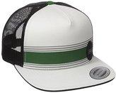 O'Neill Men's Trunks Trucker Hat