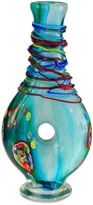 Dale Tiffany Dale TiffanyTM 18-Inch Windlin Keyhole Vase