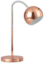 Gilt,  chrome,copper, In Stock