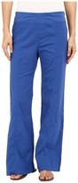 XCVI Hyancinth Pants